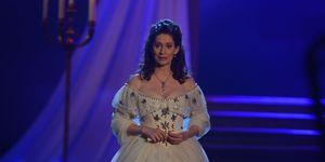 'Das grosse Fest zum Jubilaeum' TV Show