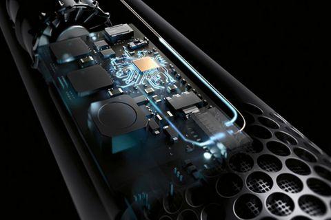 Electronics, Technology, Design, Electronic device, Gadget,