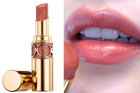 Lip, Lipstick, Red, Cosmetics, Beauty, Pink, Product, Skin, Mouth, Lip care,