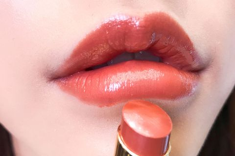 YSL情挑誘光水唇膏,金管,唇彩,護唇膏,唇膜,