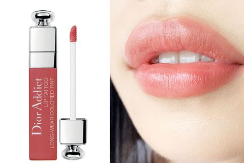 Lip, Face, Skin, Beauty, Product, Cheek, Red, Pink, Lip care, Lipstick,