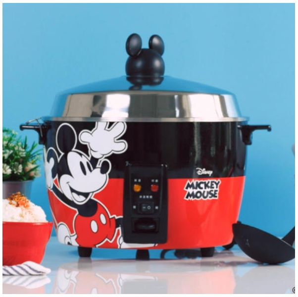 Small appliance, Home appliance, Material property, Rice cooker, Lid, Kettle,