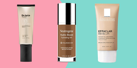 Face, Product, Beauty, Water, Head, Skin, Moisture, Skin care, Beige, Cosmetics,
