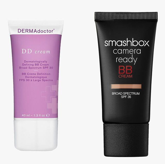Best Cc Cream 2020 15 Best BB Creams for Every Skin Type or Issue