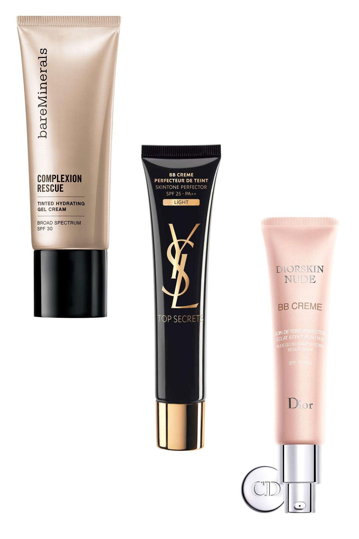 Top rated makeup for mature skin