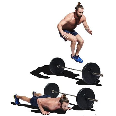 Weights, Exercise equipment, Barbell, Physical fitness, Free weight bar, Weight training, Strength athletics, Fitness professional, Deadlift, Bench,