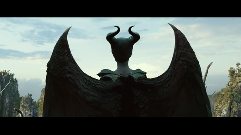 Cg artwork, Sky, Fictional character, Stock photography, Screenshot, Photography, Mythology, Illustration, Dragon, Art,