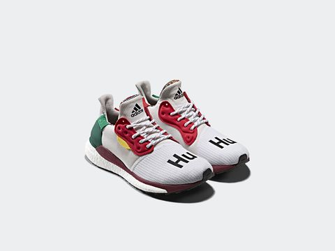 Footwear, White, Shoe, Carmine, Outdoor shoe, Athletic shoe, Walking shoe, Sneakers,
