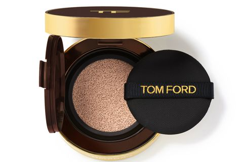 TOM FORD,時尚氣墊粉餅,微霧光,底妝,粉底,beauty