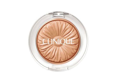 Skin, Beauty, Orange, Peach, Beige, Cosmetics, Eye, Face powder, Metal,