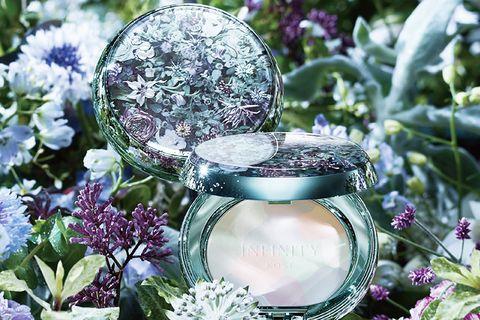 Lavender, Product, Lilac, Flower, Beauty, Eye, Purple, Plant, Botany, Spring,