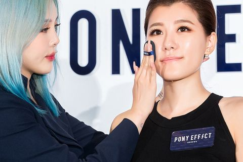 Face, Skin, Eyebrow, Cheek, Head, Beauty, Nose, Chin, Eye, Lip,