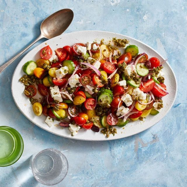 bbq salads  best salads for your bbq