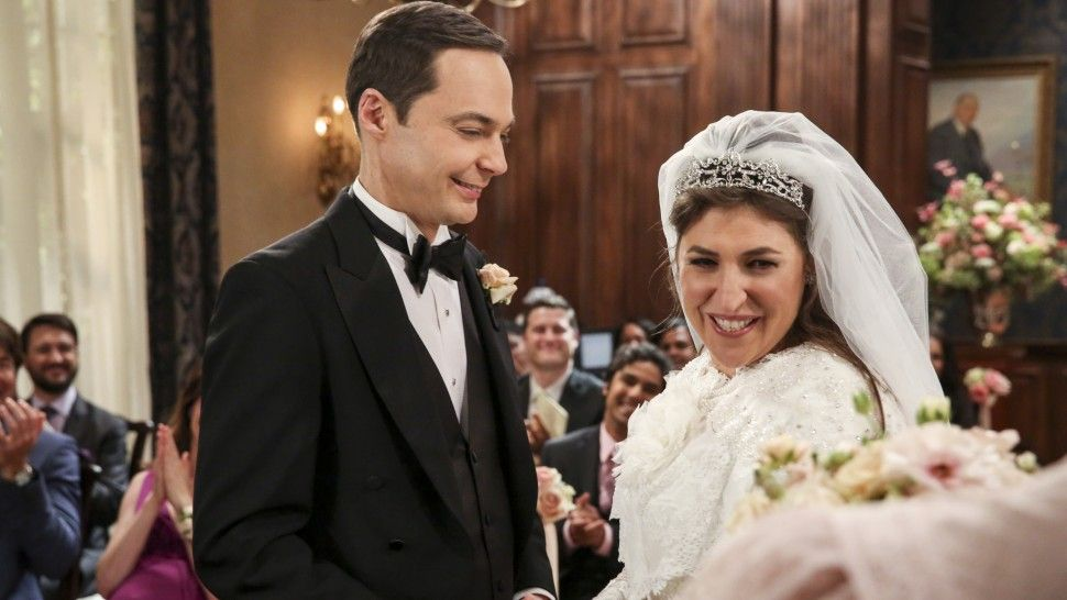 9 Things You Totally Missed During The Big Bang Theory Finale