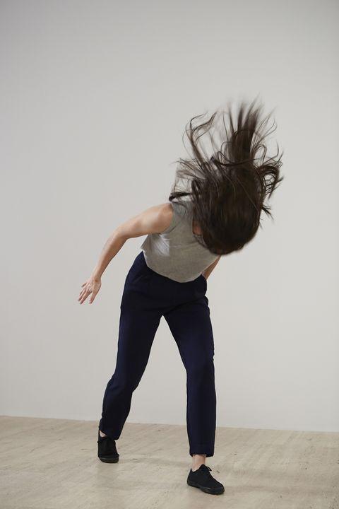 Shoulder, Standing, Arm, Joint, Leg, Dance, Choreography, Human body, Fun, Photography,