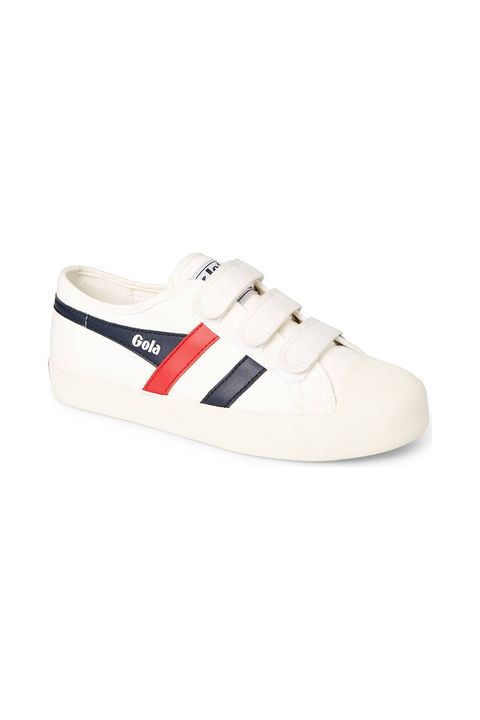 Footwear, White, Sneakers, Shoe, Product, Plimsoll shoe, Beige, Skate shoe, Walking shoe, Athletic shoe,