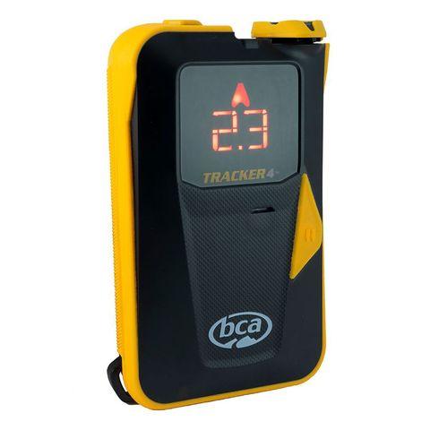 backcountry access tracker4 beacon