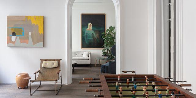69b4d8e0f6f 13 Chicest Furniture Designs from Salone del Mobile 2019 - Home Decor  Highlights from Salone del Mobile 2019