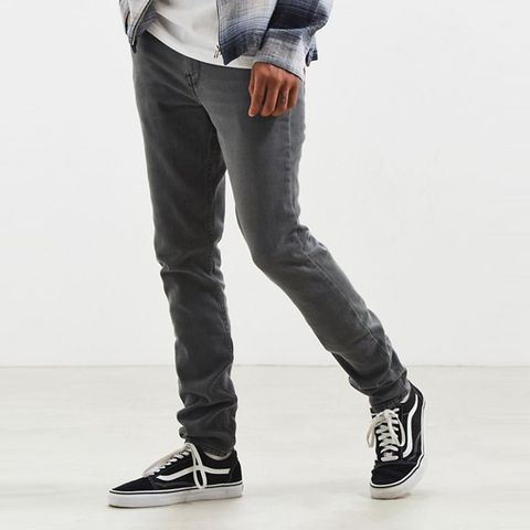 5930be97 25 Best Jeans for Men To Wear In 2019 — Best Denim Brands for Guys