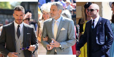 Suit, White-collar worker, Formal wear, Event, Blazer, Eyewear, Outerwear, Glasses, Tie, Fashion accessory,