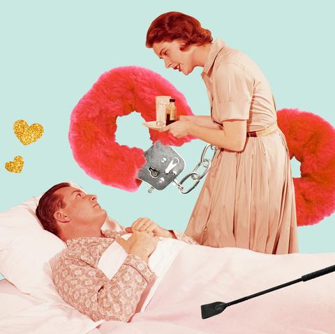 Love, Valentine's day, Peach, Heart, Stock photography, Romance, Illustration,