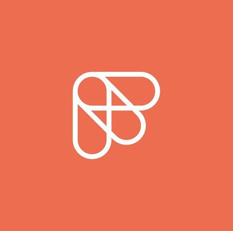 bdsm dating apps