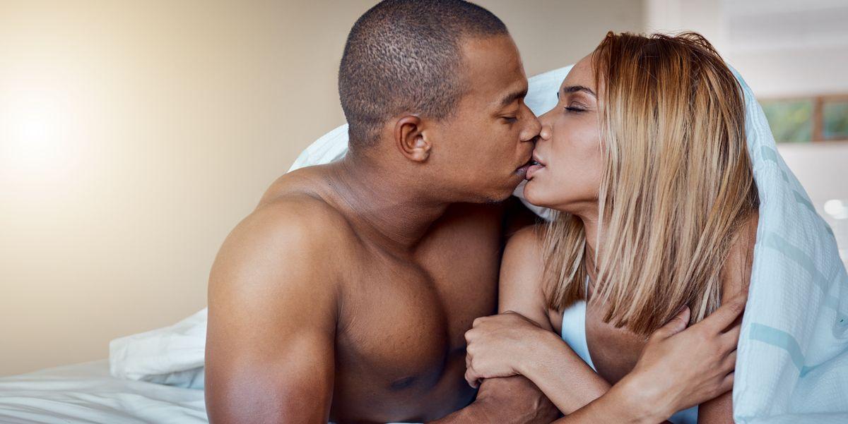 Techniques lasting longer for sex 7 Tantric