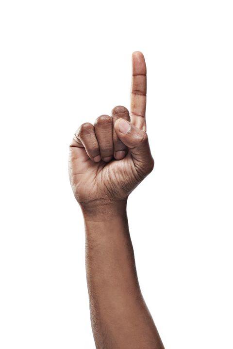 Finger, Skin, Wrist, Thumb, Gesture, Beige, Nail, Flesh,