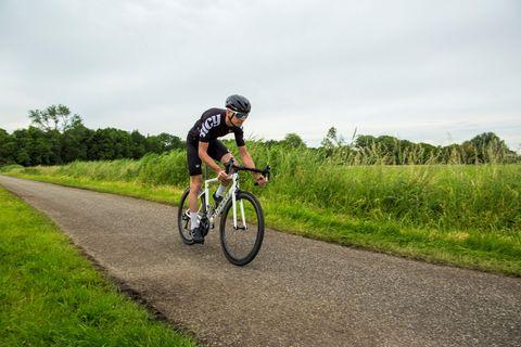 17 favoriete fietskleding setjes zomer