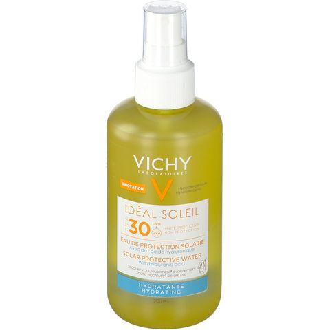 Product, Yellow, Skin care, Liquid, Plant, Body wash, Cosmetics, Fluid, camomile,