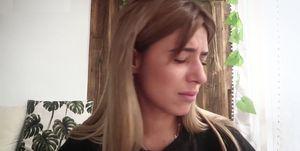 Bea Retamal, de GH 17, confiesa que hubo terceras personas en su ruptura con Rodri Fuertes