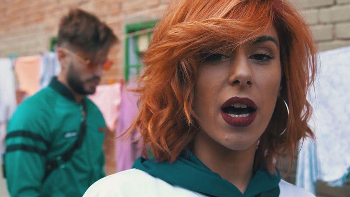 Bea y Rodri, de GH 17, estrenan su single: así suena 'Abraza lo bueno'