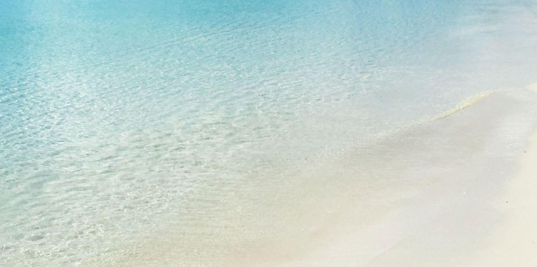 beach banner marquee