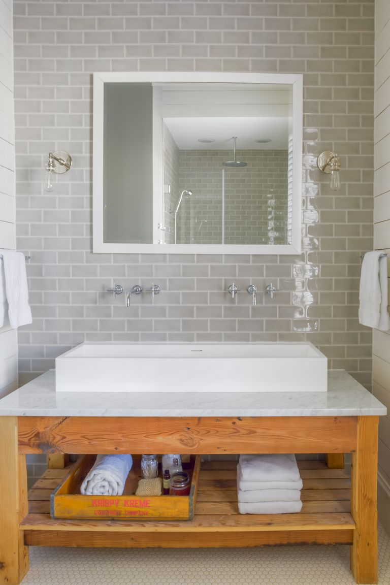 beach-bathroom-decor-ma-allen-1504621093 Natural Organic Design Bathrooms on gold bathroom design, themed bathroom design, korean bathroom design, functional bathroom design, geometric bathroom design, hipster bathroom design, wood bathroom design, african bathroom design, old hollywood bathroom design, pebble bathroom design, sustainable bathroom design, indian bathroom design, light bathroom design, bathroom interior design, reclaimed bathrooms design, barn bathroom design, natural bathroom design, international bathroom design, chocolate bathroom design, organic mirrors,