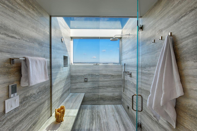Good Beach Bathroom Decor