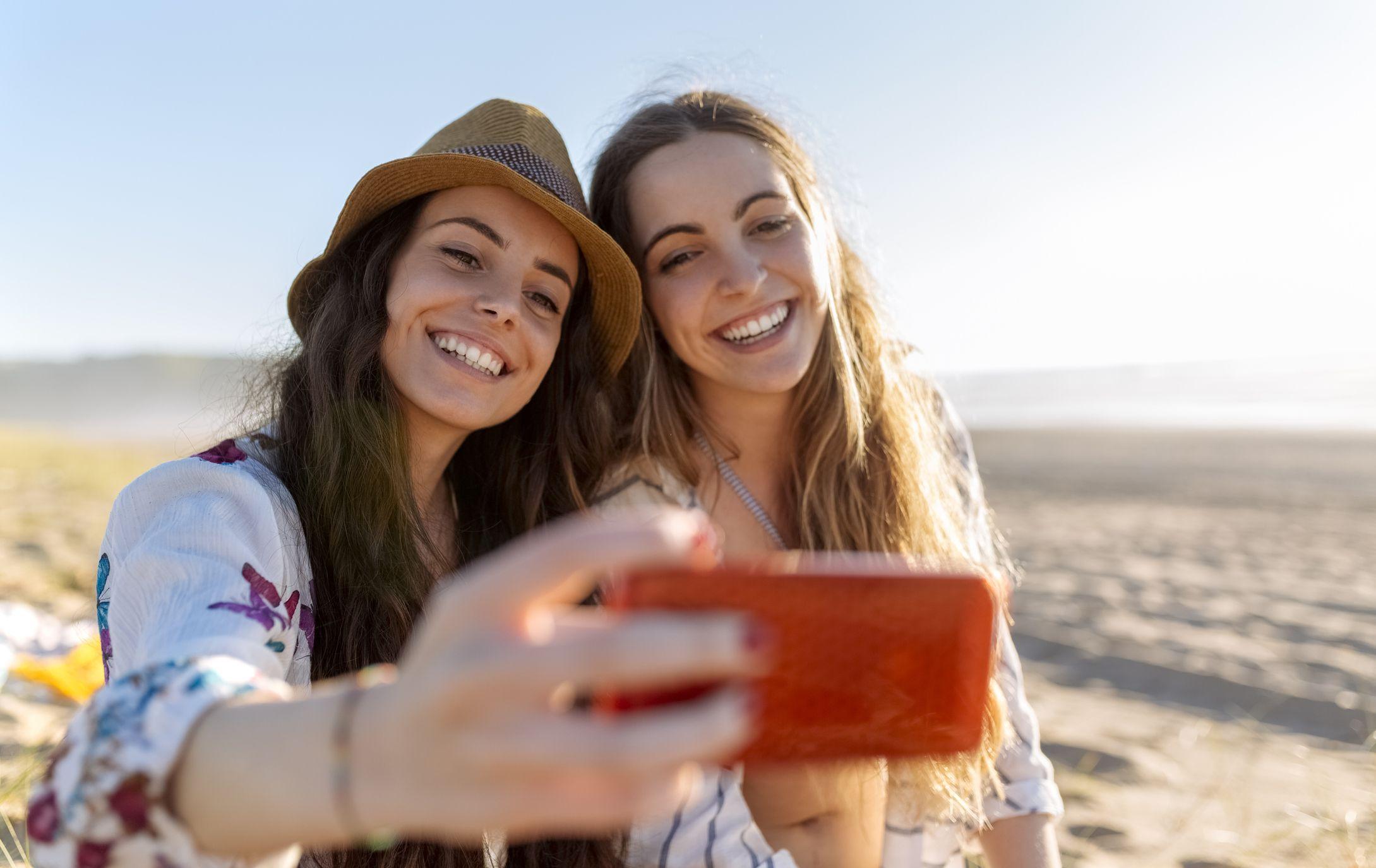 60 Best Beach Instagram Captions Captions For Beach Photos