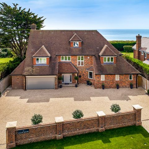 Zoopla's most-viewed homes for October