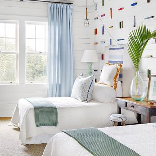 wonderful diy kitchen island decorations ideas real house design | 55+ Best Kitchen Island Ideas - Stylish Designs for ...