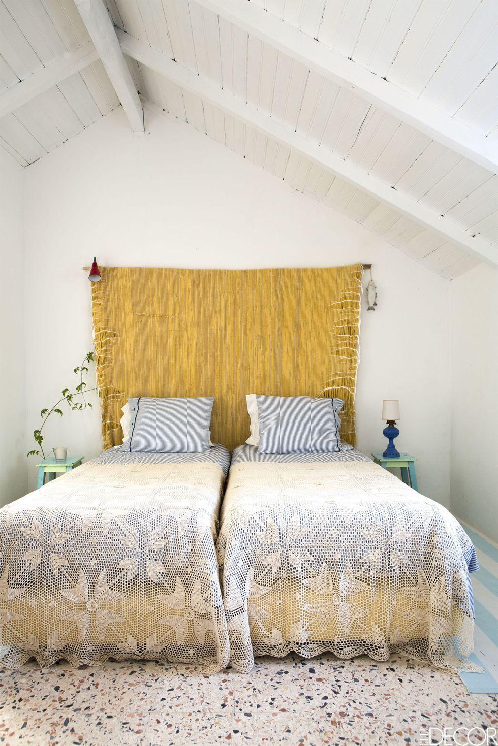 High Quality Beach House Decor Ideas
