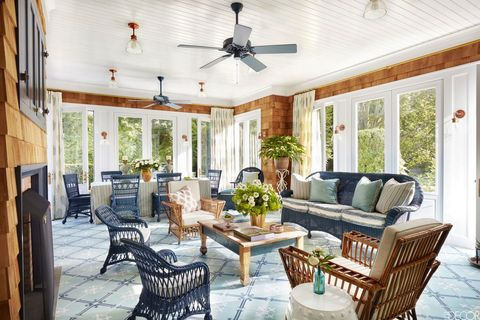 20 Gorgeous Beach House Decor Ideas Easy Coastal Design Ideas