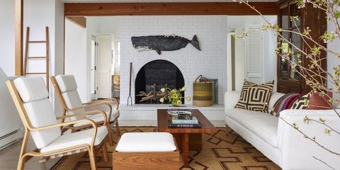 20 Gorgeous Beach House Decor Ideas - Easy Coastal Design Ideas on ralph lauren leather furniture, ralph lauren restaurant furniture, ralph lauren teak furniture, ralph lauren bedroom furniture, ralph lauren vintage furniture, cynthia rowley beach furniture, ralph lauren outdoor furniture, ralph lauren painted furniture, ralph lauren clairee furniture, ralph lauren coast furniture, ralph lauren canyon furniture, nicole miller beach furniture, tommy bahama beach furniture, ralph lauren rugby furniture, ralph lauren country furniture, ralph lauren rustic furniture, ralph lauren office furniture,