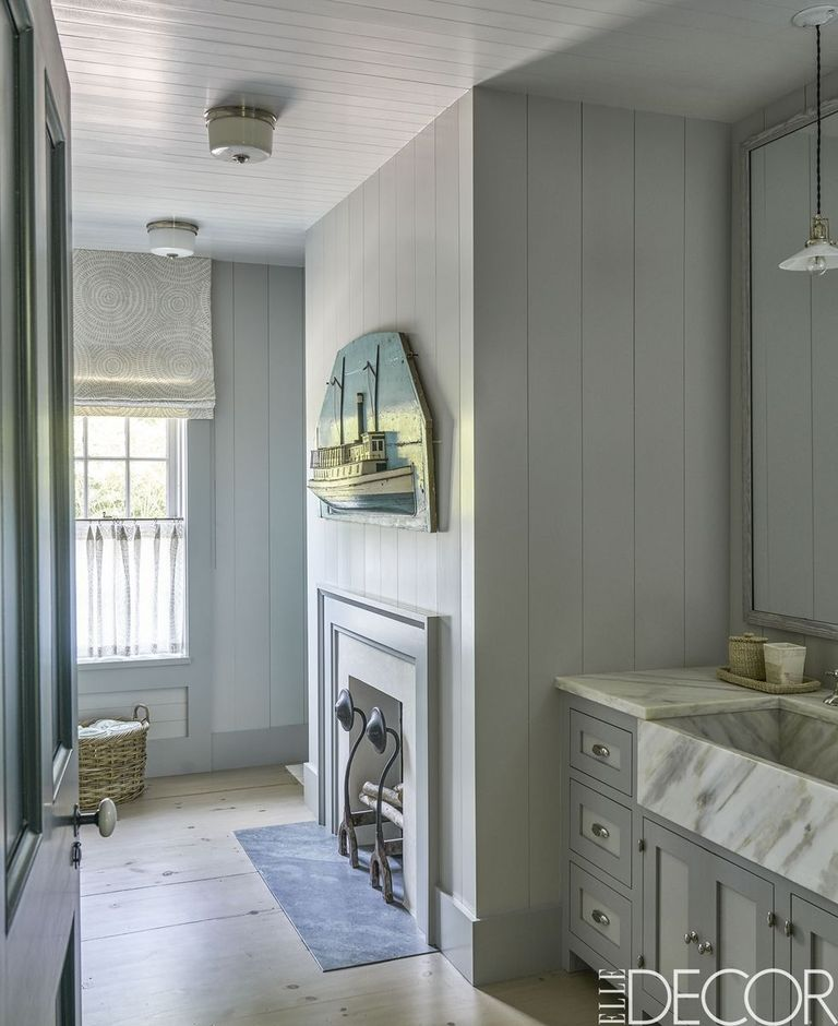 Beach Home Interior Design Ideas: 20 Gorgeous Beach House Decor Ideas