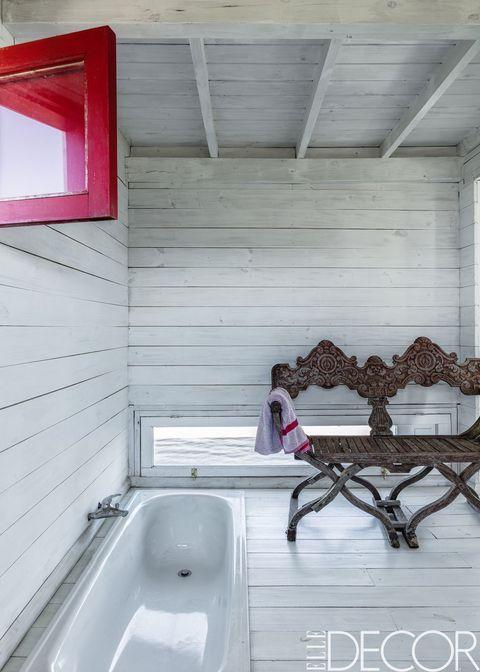 20 Gorgeous Beach House Decor Ideas - Easy Coastal Design Ideas