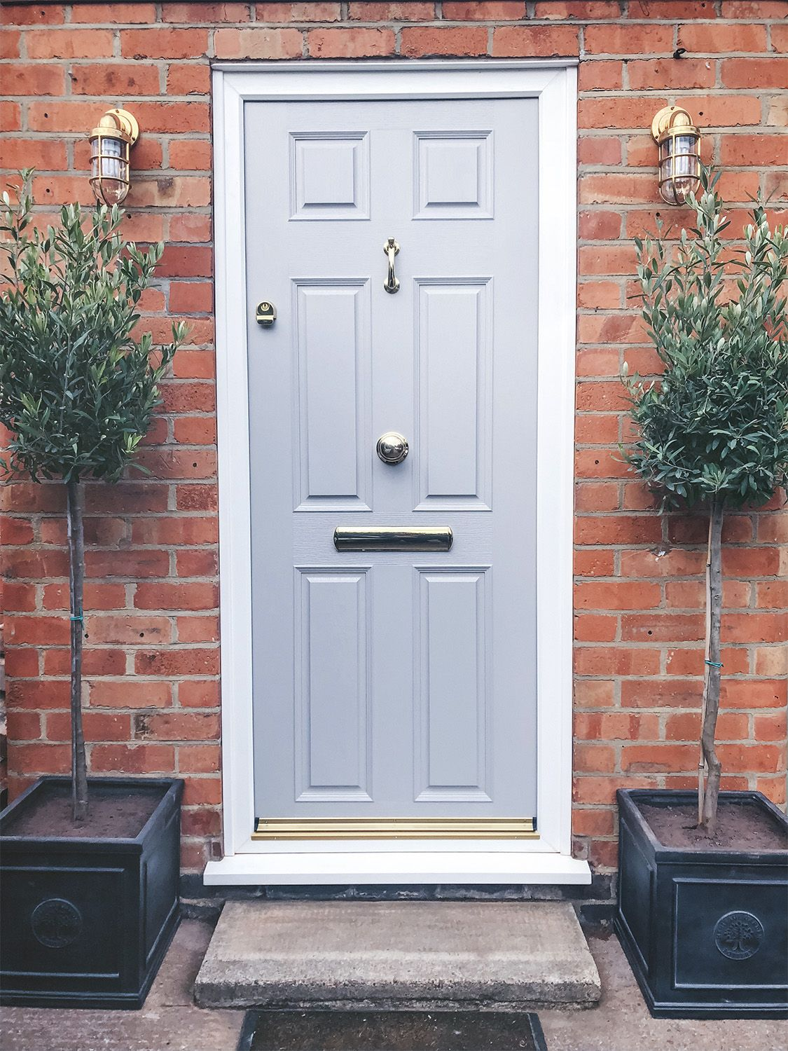 14 Best Front Door Colors Front Door Paint Ideas For Every