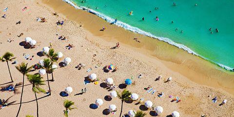 Sand, Beach, Shore, Coast, Vacation, Sea, Summer, Tourism, Photography, Landscape,