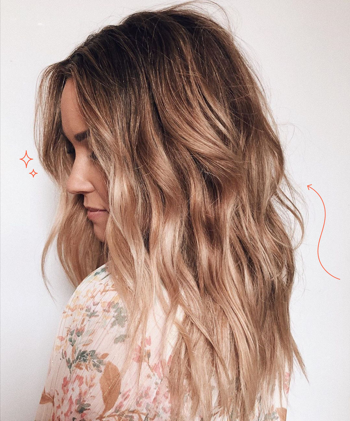 11 Beach Waves Tutorials for All Hair Textures - How to Get Beach Waves