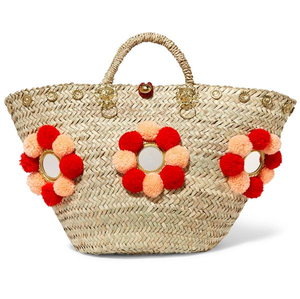 Handbag, Bag, Orange, Product, Fashion accessory, Tote bag, Shoulder bag, Luggage and bags, Basket,