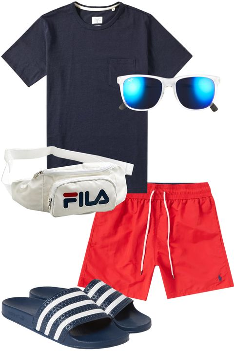 Clothing, Product, Eyewear, Glasses, Personal protective equipment, Sportswear, Sleeve, Sunglasses, T-shirt, Goggles,