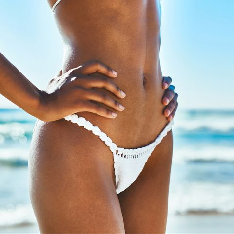 How Long Does A Bikini Wax Last What Is A Bikini Wax