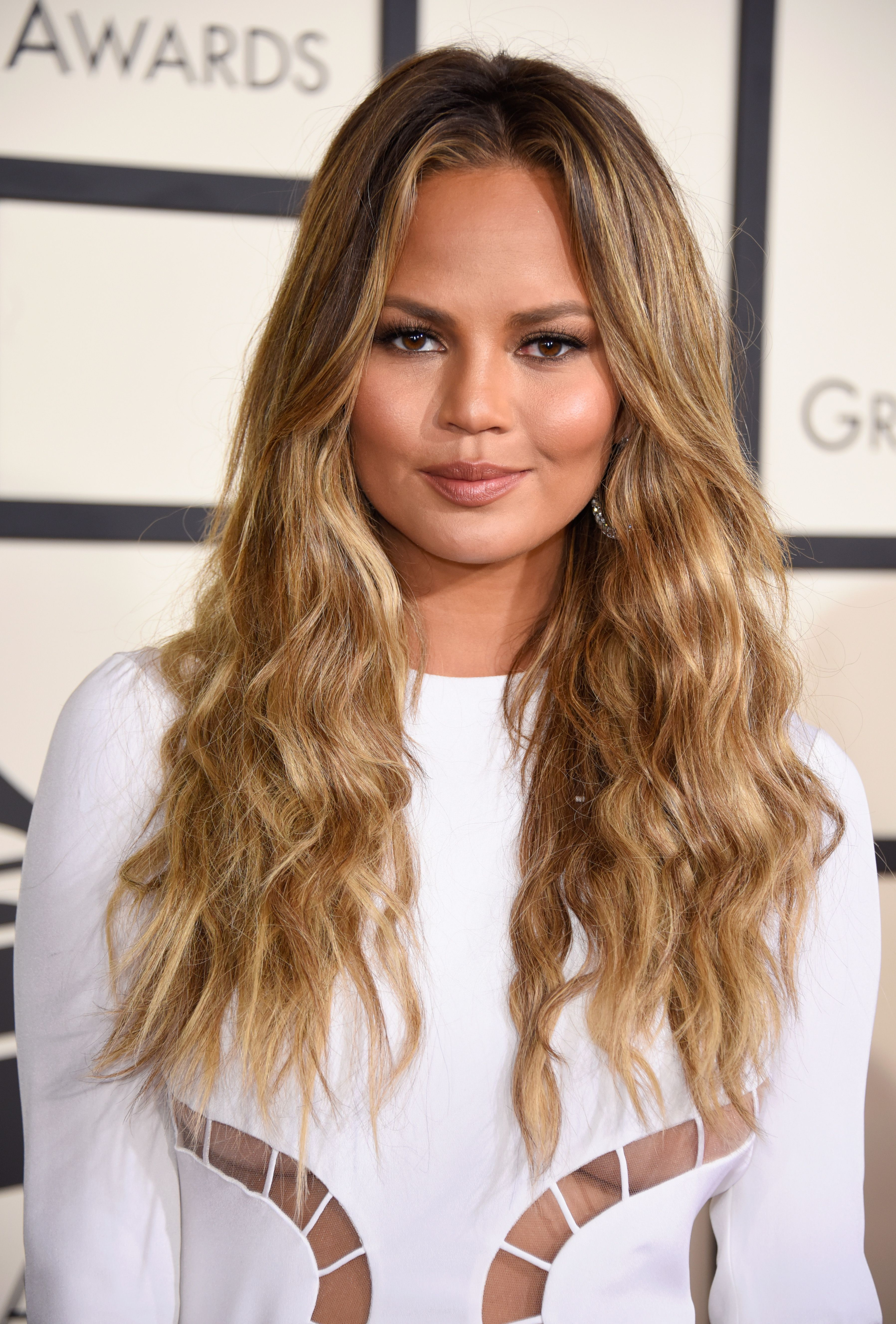 50 Best Hairstyles Of All Time Top Womens Haircuts In History